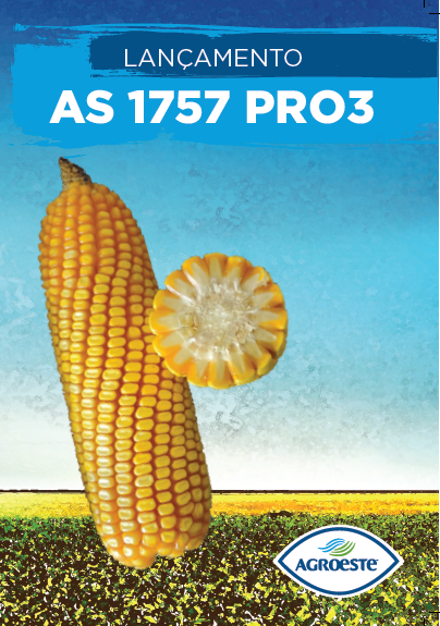 AS 1757 PRO3