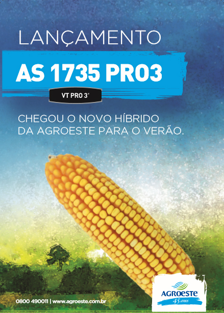 AS 1735 PRO3